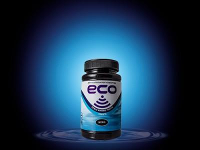 ECO-marlin product