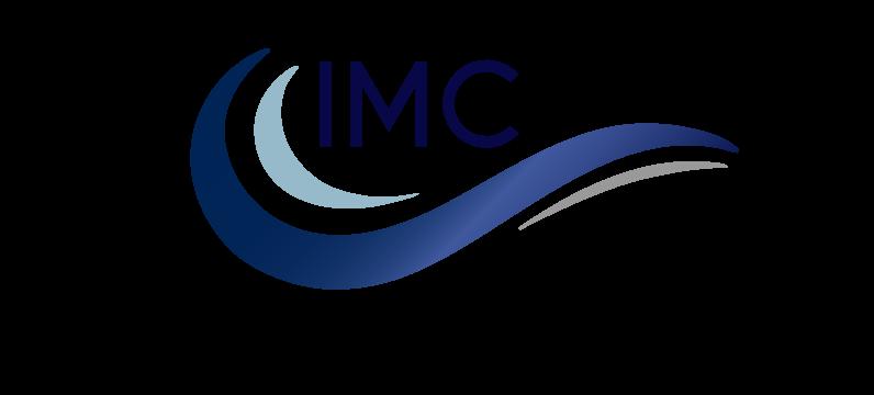 International Marine Centre Ltd.