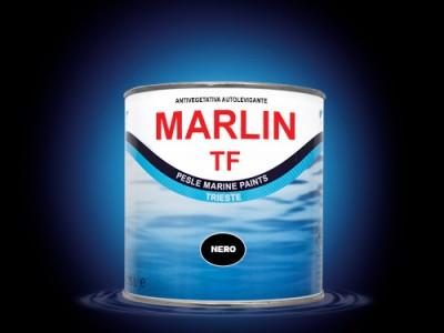 MARLIN_TF-A-450-400 product