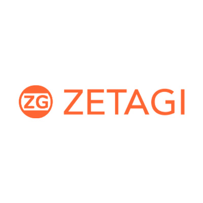 Zetagi Logo 400 on white background