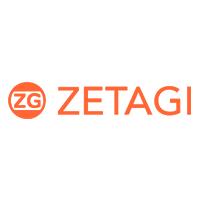 Zetagi Logo 200 on transparent background