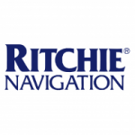 Logo Ritchie Navigation Text Only